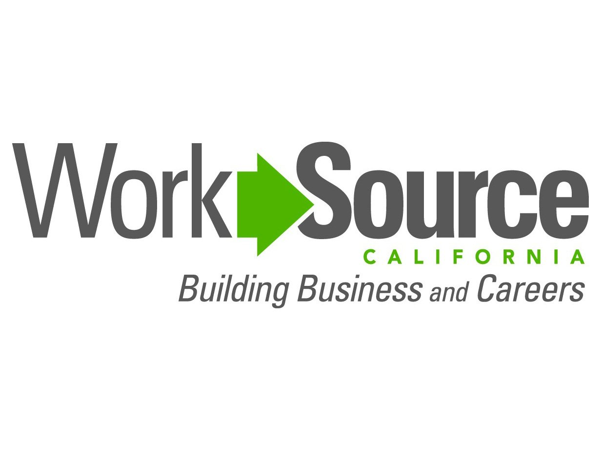 mayor garcetti announces worksource system redesign canoga park