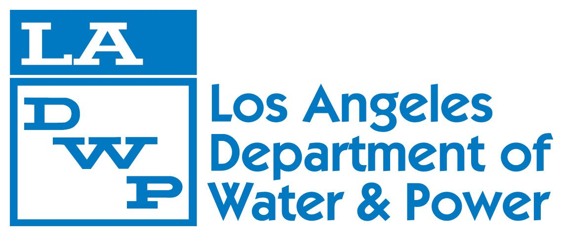 LADWP Urges Saving Energy While Staying Safe During Heat Wave