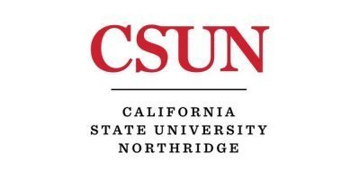 CSUN Mass Transit Update