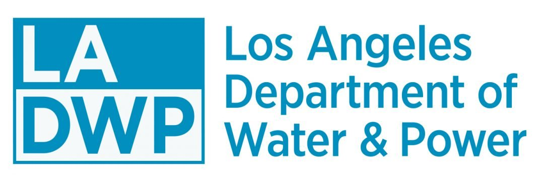LADWP Approves New Community Solar Power Program for Renters